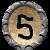 boards/awele/bouton5.png