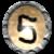 boards/awele/bouton5_notify.png