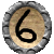 boards/awele/bouton6.png