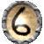boards/awele/bouton6_notify.png