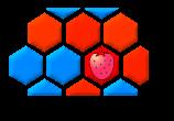 boards/boardicons/hexagon.png