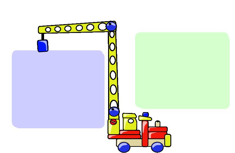 boards/crane/crane-bg.png