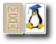 boards/boardicons/memory_tux.png