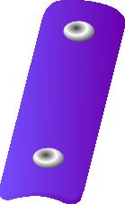 src/melody-activity/resources/melody/xylofon_son2.png