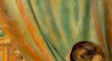 boards/paintings/level6/renoir-filles_piano-1.png