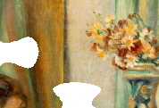 boards/paintings/level6/renoir-filles_piano-2.png