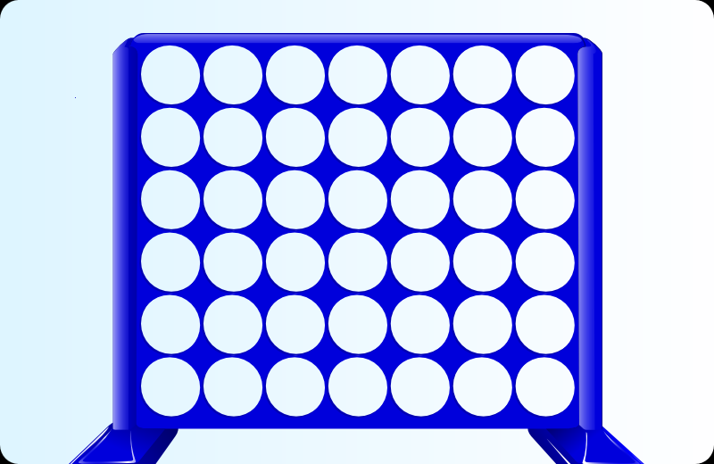 boards/connect4/back.png