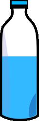 src/imagename-activity/resources/imagename/bottle.png