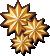 boards/skins/gartoon/difficulty_star6.png