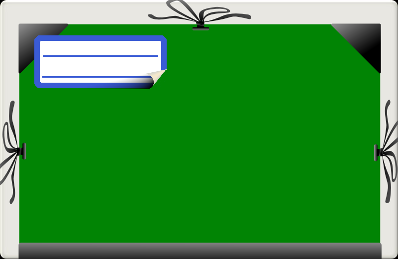 boards/skins/gartoon/file_selector_bg.png