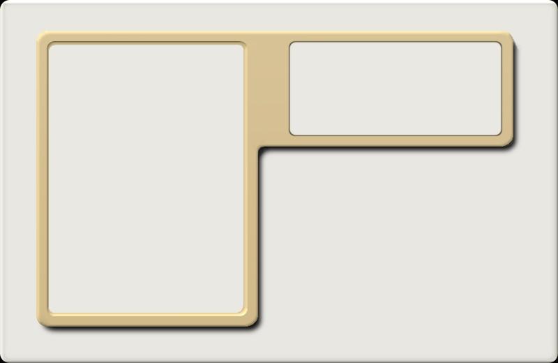 boards/skins/gartoon/reading-bg.jpg