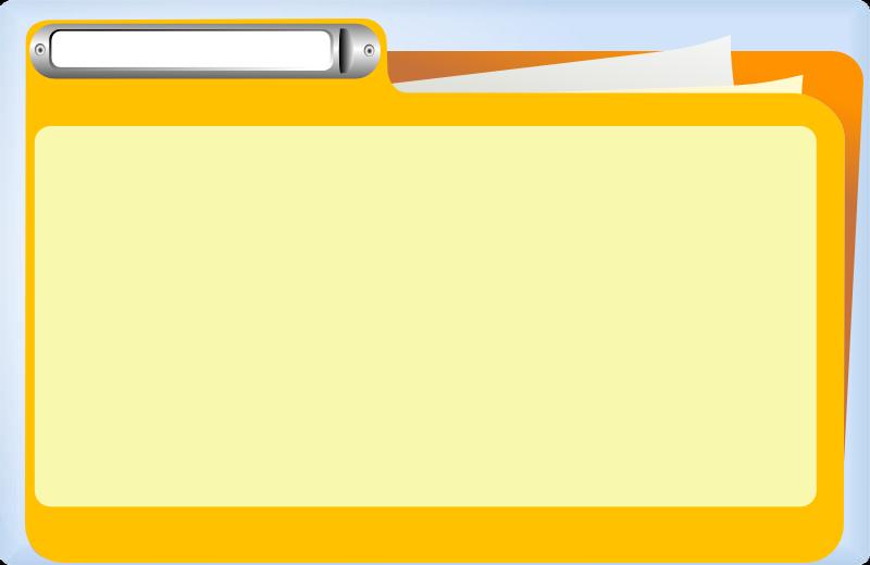 boards/skins/babytoy/file_selector_bg.png