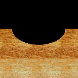 boards/bargame/mask.png