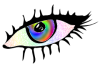 boards/boardicons/eye_colors.png