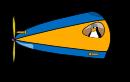 boards/boardicons/submarine.png