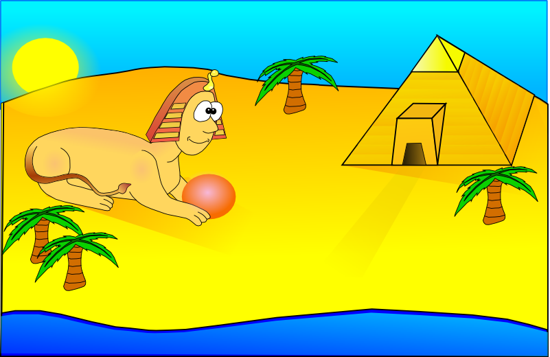 src/readingh-activity/resources/wordsgame/scenery_background.png
