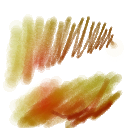 boards/mypaint/brushes/o009_prev.png