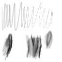 boards/mypaint/brushes/o017_prev.png