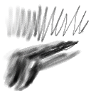 boards/mypaint/brushes/o019_prev.png