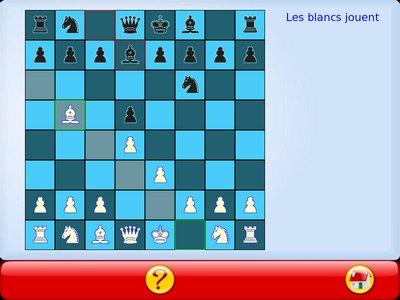 docs/screenshots/chess_computer.jpg