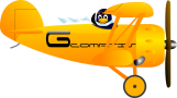 boards/skins/gartoon/tuxplane.png