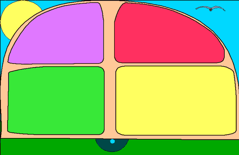boards/images/enumerate_background.png