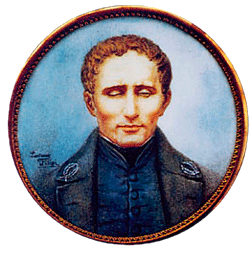 src/louis_braille-activity/resources/louis_braille/louis.png