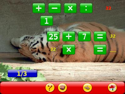docs/screenshots/algebra_guesscount.jpg