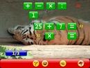 docs/screenshots/algebra_guesscount_small.jpg
