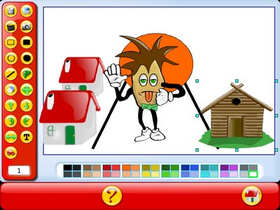 docs/screenshots/anim.jpg