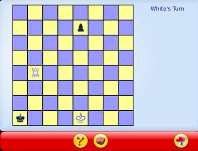 docs/screenshots/chess_movelearn.jpg