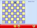 docs/screenshots/chess_partyend_small.jpg
