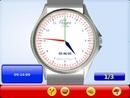 docs/screenshots/clockgame_small.jpg