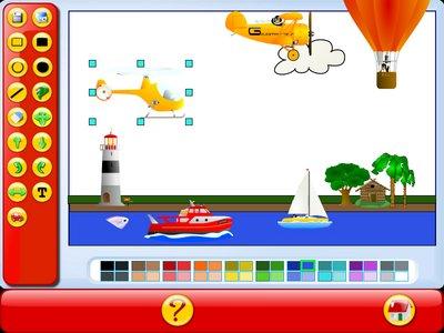 docs/screenshots/draw.jpg