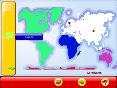 docs/screenshots/geography.jpg