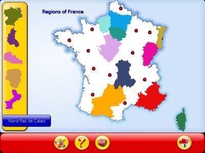 docs/screenshots/geography_country.jpg