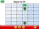 docs/screenshots/gnumch-equality_small.jpg