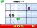 docs/screenshots/gnumch-factors_small.jpg