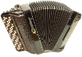 src/instruments-activity/resources/instruments/accordion.png