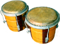 src/instruments-activity/resources/instruments/bongo.png