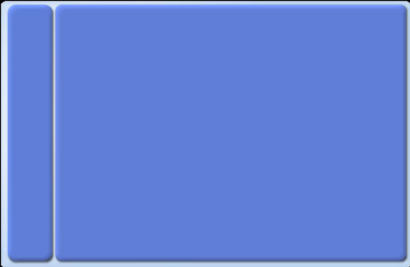 boards/skins/default/images_selector_bg.png