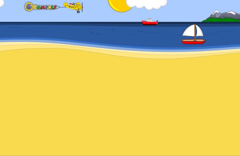 src/ballcatch-activity/resources/ballcatch/beach1.png