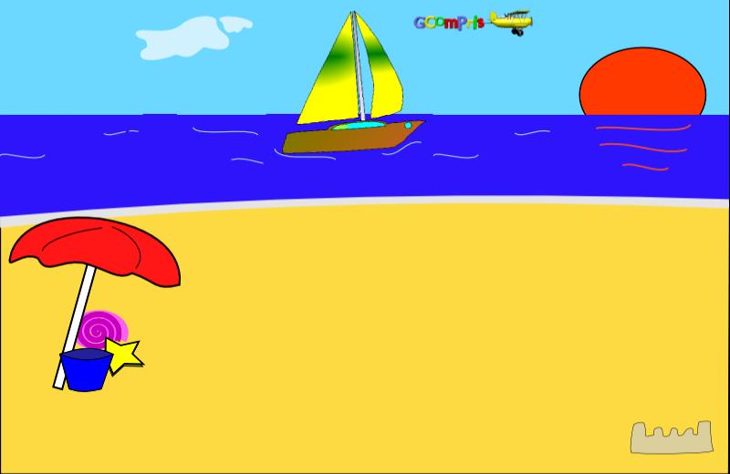 src/ballcatch-activity/resources/ballcatch/beach2.png