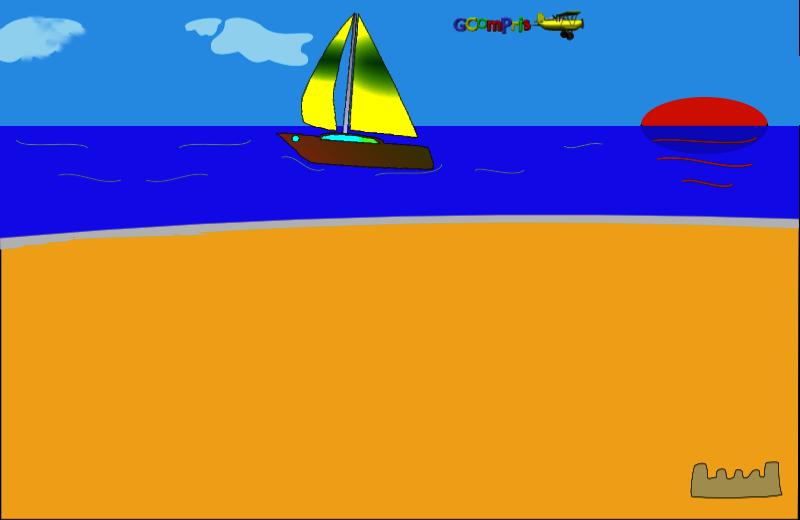 src/ballcatch-activity/resources/ballcatch/beach3.png