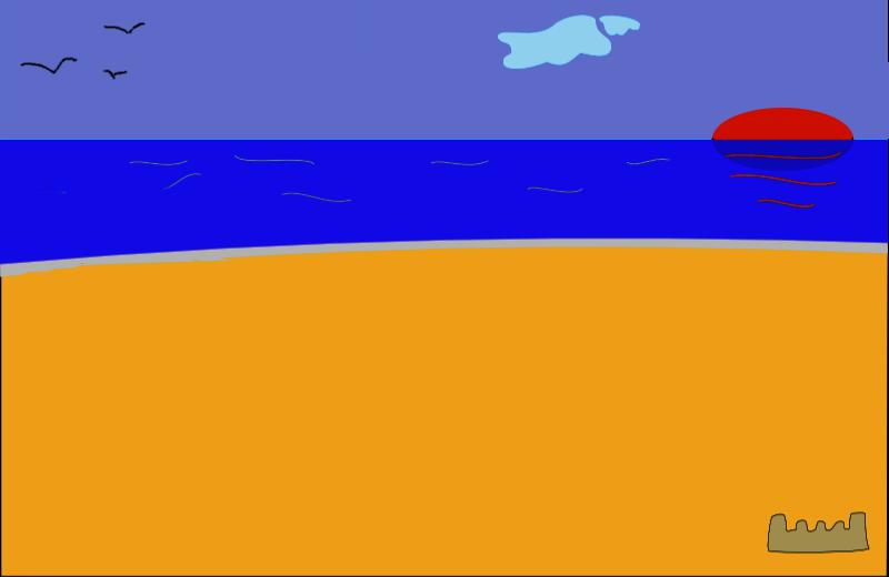 src/ballcatch-activity/resources/ballcatch/beach4.png