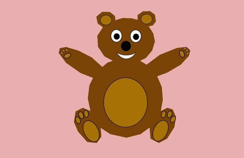src/drawnumber-activity/resources/drawnumber/dn_bear2.jpg