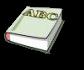 boards/boardicons/book.png
