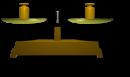 boards/boardicons/scalesicon.png