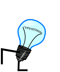 boards/electric/bulb1.png