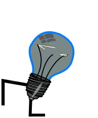 boards/electric/bulb12.png